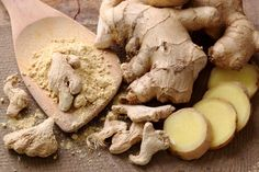 Ginger is most abundant natural vegetable on earth.there are lot of health benefits by using ginger.it is east to produce ginger at also.It contains a lot of ingredients such as and vitamins.Let see complete details of ginger. Home Remedies For Diarrhea, Cough Remedies, Health Benefits Of Ginger, Oil Benefits, Ginger Essential Oil, Essential Oils, Ginger Tea, Fresh Ginger, Raw Ginger
