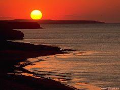 Prince Edward Island Sea Photography, Mobile Photography, Photos Of Prince, Vacation Destinations, Vacations, Prince Edward Island, Anne Of Green Gables, Beautiful Beaches, World