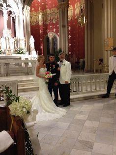 Second Line Wedding Umbrellas New Orleans French Quarter Bourbon Street C Pinterest Weddings And