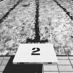 Gone swimming | VSCO | r o g e r l o y
