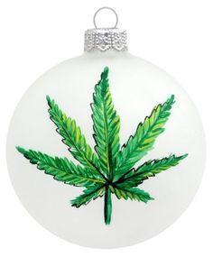 Muschel Anhänger GlasBaumkugel Baumschmuck Weihnachten originell mint grün
