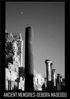 2 classificato concorso fotografico FotografiAmo Turris,  edizione 2014