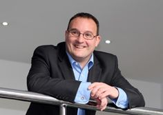 Next Controls Group appoints Sales Director for building and energy management systems Sustainable Energy, Management, Industrial, Group, News, Business, Building, Buildings, Industrial Music