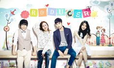 I love this drama soo much!!! >< especially Kim Soo Hyun is one of the main character