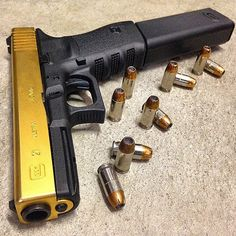 Airsoft hub is a social network that connects people with a passion for airsoft. Talk about the latest airsoft guns, tactical gear or simply share with others on this network Glock Guns, Airsoft Guns, Tactical Equipment, Tactical Gear, Assault Weapon, Custom Guns, Cool Guns, Guns And Ammo, Revolver