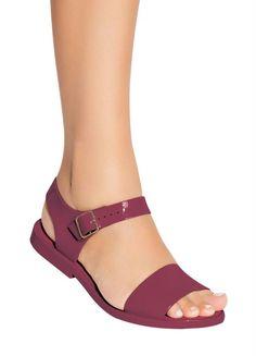 Girls Sandals, Girls Shoes, Shoes Sandals, Flats, Flat Shoes, Shoes Women, Heels, Comfortable Shoes, Me Too Shoes