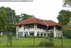 sembawang colonial houses3