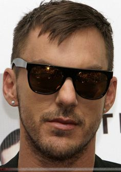 Shannon Leto, 30 Seconds to Mars