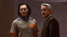 """Information pti-PTI By Pti 