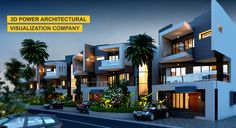 Contemporary bungalow design small beautiful bungalow house design ideas ideal for modern contemporary Modern Bungalow Exterior, Bungalow House Design, Duplex House, Bedroom False Ceiling Design, Modern Bedroom Design, Contemporary Bedroom, Bedroom Designs, Modern Contemporary, Small House Floor Plans
