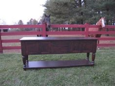 Barnwood Furniture   Furniture From The Barn   Reclaimed Barnwood Furniture      Home Sweet Home   Pinterest   Barn, Barnwood Ideas And Reclaimed Wood  Coffee ...