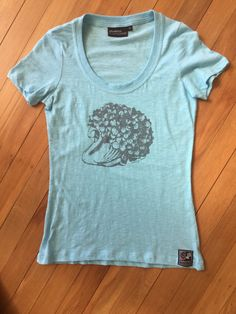 Crown Lynn Swan Ladies T Shirt by SonjaHandcraftedTees on Etsy. All designs are hand drawn and screen printed by Sonja in Nelson, New Zealand. Gift Wrapping Services, Swan, Hand Drawn, Screen Printing, My Design, Tattoo Ideas, How To Draw Hands, Crown, T Shirts For Women
