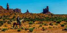 Wildcat Trail accesses rarely seen views of Utah's famous Monument Valley.- 20 Incredible Landmarks You've Never Heard Of Famous Monuments, Outdoor Recreation, Outdoor Projects, Dream Vacations, Road Trips, Beautiful Landscapes, Roads, Places To See, Monument Valley