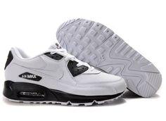 the latest 8de17 1c754 air max 90 noir homme pas cher,air max 90 noir et blanche. Nike ...