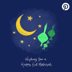 Rafiqa Ulfah Rangkuti on Behance Eid Mubarak Card, Eid Mubarak Greeting Cards, Eid Mubarak Greetings, Eid Festival, Quilt Festival, Happy Ied Mubarak, Wallpaper Ramadhan, Eid Card Designs, Ramadan Poster