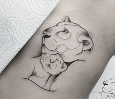 Made by: For budgets: Private message . Tattoo Mama, Mommy Tattoos, Tattoo For Son, Girl Arm Tattoos, Baby Tattoos, Tattoos For Daughters, Future Tattoos, Tatoos, Arrow Tattoos For Women