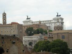 3 Days of History and Culture in Rome, Italy with Tweens