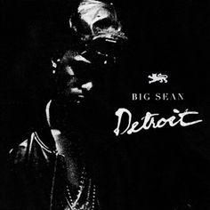 Big Sean - 100