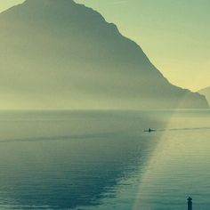 #lagod'iseo #lovere #HotelLovereResort&Spa