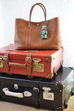 Pack for Travel! Honeymoon loving. elitebridalregistry.launchrock.co