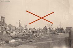 Zambrów 1939 rok. - zdjęcia, foto galerie, fotki, zdjęcie