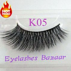 Find More False Eyelashes Information about Free Shipping k05 3pcs/lot 100% real siberian mink fur false eyelash mink lashes,High Quality lash extension,China lash music Suppliers, Cheap lashes mink from Eyelashes Bazaar on Aliexpress.com