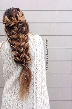 40-cute-hairstyles-for-teen-girls-27
