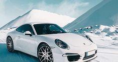 #carexporter  Porsche Cars for Export / Import - porschemoment: Pro Imports Motors - Car Importer/Exporter - quote your car… #exportcars