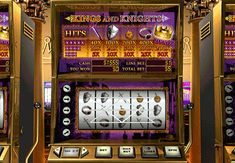 Casino bonus aktuell