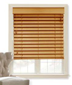 Home Kitchen Window Treatments On Pinterest Valances