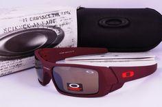 fake oakley gascan sunglasses