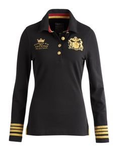 25bc24aa6 60 Best Polo shirts   Ralph Lauren images