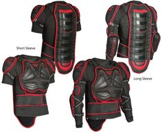 Red River Body Armor