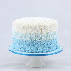 Resultado de imagen de smash cake