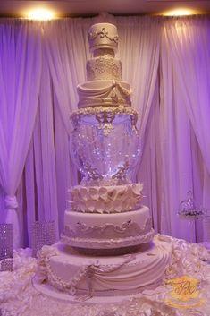Image result for rubens cake