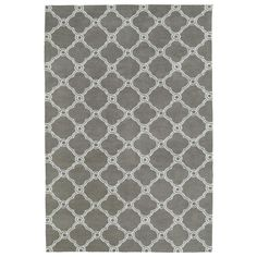 50 Search Rugs Ideas Rugs Area Rugs Colorful Rugs