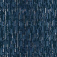 Formica® Laminate: Endless Indigo 4ft x 8ft sheet - - Amazon.com