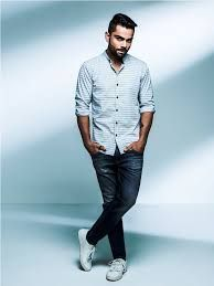 Image result for virat kohli formals