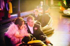 Real Wedding: Martine & Peter's Vintage Wedding by Oliver & Ruth - Cwtch The Bride Welsh Weddings, Real Weddings, 1920s Wedding, Tie The Knots, Bride, Concert, Wales, Vintage, Tying The Knots