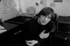 Image result for gene clark's house in sherman oaks
