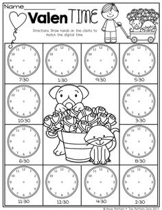 Adding And Subtracting Time WorksheetsMake Your Own Worksheets