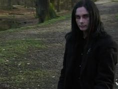 lol this bitch Musica Metal, Dani Filth, Cradle Of Filth, Hessian, Secret Obsession, Black Beauty, Black Metal, Gothic, Bands
