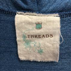 Threads #threads