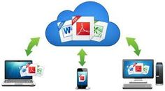 We provide the best online data backup service & you can restore files and data,supported devices also backup to an external drive. http://mypcbackupqa.com/