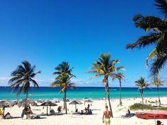 Von Havanna direkt an den Strand! Sollte euch die Hitze in Havanna in die Knie zwingen, dann empfehle ich euch... Der Beitrag Die Playas del Este – Baden am Strand von Havanna erschien zuerst auf Cubanews. Havanna, Der Bus, Varadero, Hotels, Beach, Outdoor, Havana, City Backdrop, Cuba
