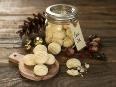 Cookie Pie, Stuffed Mushrooms, Thanksgiving, Ice Cream, Easter, Cookies, Baking, Vegetables, Cake