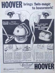 79 Best Old Advertising Signs Images Vintage Ads