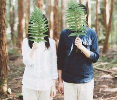 Hideaki Hamada Photography – Family – Photography World