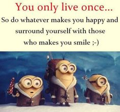 Funny Minion Pics Of The Day