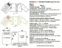 Costume Patterns, Historical Costume, Embroidery Techniques, Cross Stitch Patterns, Sewing, Folklore, Scarfs, Istanbul, Manual